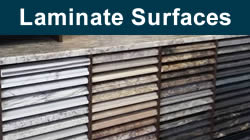Laminate Surfaces